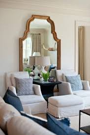 living room oversized chairs foter
