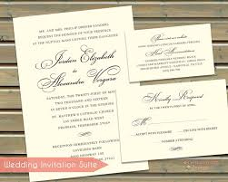 Wedding Invitations Inserts Best 25 Calligraphy Reply Cards Ideas On Pinterest Calligraphy