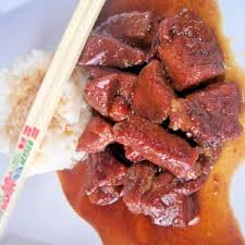 journal des femmes cuisine porc au caramel 35 recettes chinoises journal des femmes
