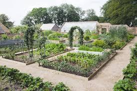 kitchen gardens design the best 100 kitchen garden design image collections nickbarron co
