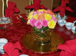 Ideas For Gerbera Flowers Costco Wedding Flower Packages Luxury 1000 Ideas About Costco