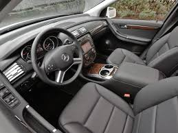 2011 mercedes benz r class price photos reviews u0026 features