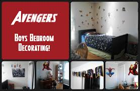 august 2017 u0027s archives avengers bedroom decor bedroom basketball