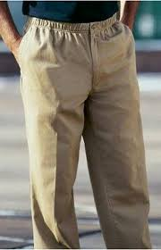 Comfort Waist Mens Shorts 9 Best Pants And Shorts Images On Pinterest Shorts Big Men And