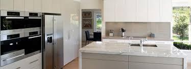 Cheap Kitchen Cabinets Melbourne Kitchen Cabinets Kitchen Renovations Cabinet Makers Hallam