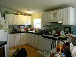 single wide mobile home kitchen remodel ideas mobile home kitchen remodel ideas rudranilbasu me