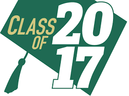 health class online high school uab news displaying items by tag class of 2017