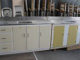 Second Hand Kitchen Furniture by Recycled Kitchens Demolition Traders