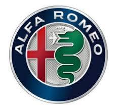 siege social alfa romeo alfa romeo wikipédia