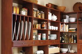 pantry storage solutions amazing space sioux falls