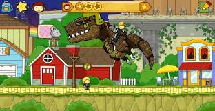 Scribblenauts Memes - this is happening scribblenauts sued over cat memes rock paper