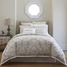 neutral colored bedding 5 ways to transform your bedroom right now maria killam the
