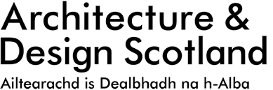 ds design welcome to a ds architecture and design scotland a ds