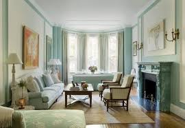 blue green living room living room how to make a light blue green living room and rugs