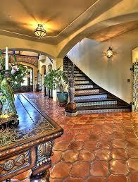spanish floor spanish floor tile tile flooring tile floor tile octagonal spanish