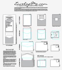 wedding invitation size invitation sizes also on this page envelope styles sizes