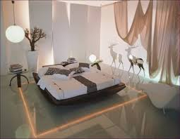 Bedroom Ideas For Couples Simple Bedroom Bedroom Showroom Decoration Ideas Simple Bedroom Design