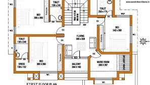 house designs floor plans home plans and designs image result for house plansimage plans