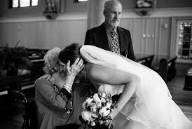 wedding photographers in ma boston wedding photography