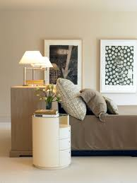 How To Sleep In A Chair The Right Place To Put Your Bed In Your Room Today Com