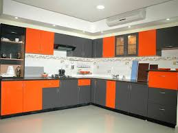 modular kitchen interior modular kitchen interior idea