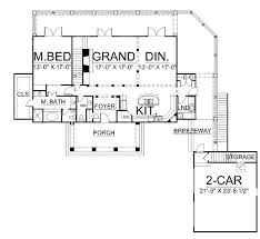 Open Floor Plan Country Homes 222 Best Homes Images On Pinterest Country Houses Floor Plans