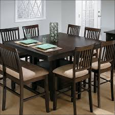 Kitchen Table Bench Set by Kitchen Upholstered Dining Bench With Back Small Kitchen Table