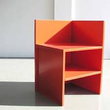 Donald Judd Chair 11 Best Donald Judd Furniture Images On Pinterest Donald O