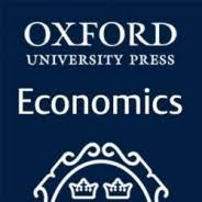 Oxford Press Desk Copy Meet The Economics Journals Marketing Team Oupblog