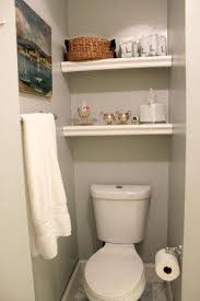 bathroom wall storagespice rack wall cabinet bathroom wall by