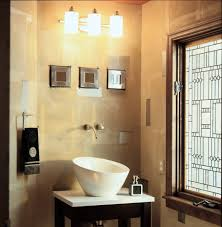 bathroom wallpaper ideas bathroom bathroom suites good bathroom ideas custom bathrooms