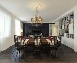 Modern Dining Room Light Fixture by Modern Light Fixtures Dining Room Home Design Ideas