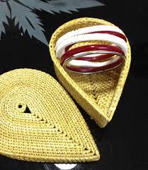 shakha pola bangles online shakha pola and loha set size 2 62 6 16