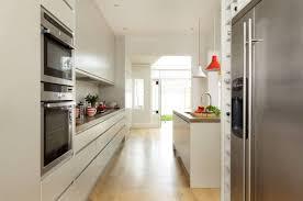 modern kitchen london modern handleless kitchen