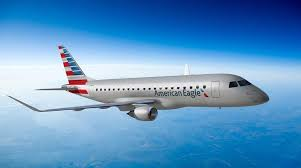 American Airlines Gold Desk Phone Number What You Need To Know About The Upcoming Aa Devaluation
