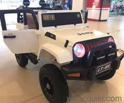 small jeep for kids kids electric cars used toys games in india home lifestyle