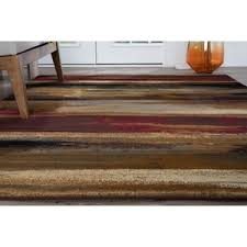 Multi Colored Area Rug Hartle Multi Colored Area Rug Styles Day At Styday