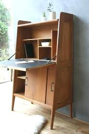 secretaire moderne bureau bureau secretaire moderne bureaux meubles de bureau bureau blanc