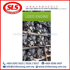 nissan grand livina spare parts malaysia nissan parts auto parts malaysia nissan parts auto parts