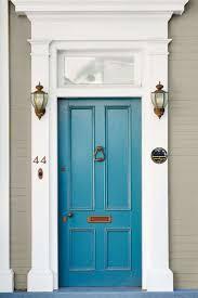 264 best front doors doors images on pinterest doors front