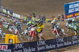 motocross races in pa 2015 upmc sports medicine high point national upmc u0026 pitt health