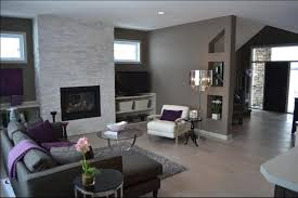 modern living room ideas 2013 most popular paint colors for bedrooms 2014 pueblosinfronteras