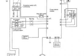 1998 subaru legacy stereo wiring diagram wiring diagram