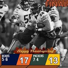 74 best bears score images on scores chicago