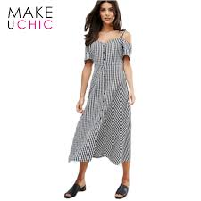 online get cheap vintage womens clothing aliexpress com alibaba