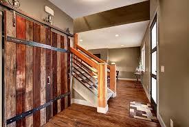 Barn Door Designs Modern Barn Door Designs Door Design