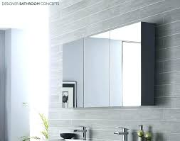 oval bathroom mirrors oval bathroom mirrors uk u2013 higrand co