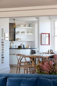 replacement kitchen cabinet doors west west apartment by ashe leandro west