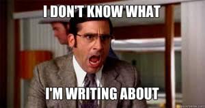 Essay Memes - your college application essay james preller s blog
