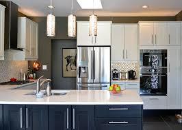 kitchen cabinet doors vancouver browse ikea s door styles and ikan s portfolio of kitchens